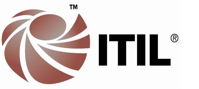ابزار ITIL