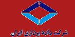 داده-پردازی-ایران -لوگو