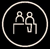 سرویس دسک واحد منابع انسانی