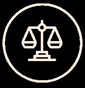 سرویس دسک واحد حقوقی