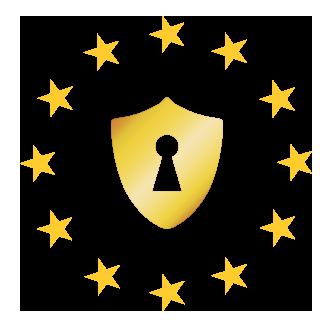 تاثیر GDPR بر سرویسهای IT و چگونه ServiceDesk Plus می تواند به شما کمک کند تا قوانین GDPR را در فناوری اطلاعات رعایت کنید؟