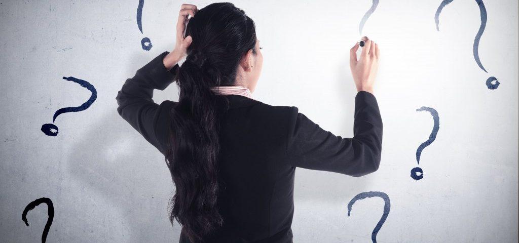 8 چیز که درباره ITIL® Foundation نمی دانید!