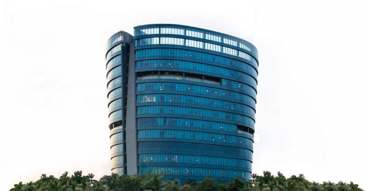Zoho دو مرکز داده در هند راه اندازی می کند!