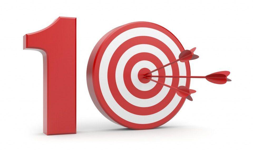 10 نکته برای انتخاب بهترین ابزار ITSM