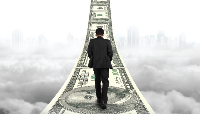 بهبود بهره وری، صرفه جویی در هزینه و رقابت در بازار با استفاده از ITSM