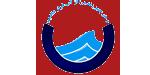 آب و فاضلاب سیستان و بلوچستان