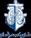 سازمان بنادر و کشتیرانی استان بوشهر