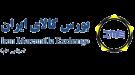 بورس کالای ایران- لوگو